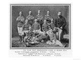 Stoke City Football Club