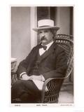 Mark Twain American Writer Born: Samuel Langhorne Clemens