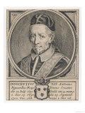 Pope Innocens XII
