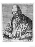 Euclid Mathematician of Alexandria