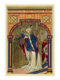 Saint Stanislas Polish Patron Saint