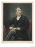 David Livingstone Missionary and Explorer