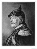 Otto Eduard Leopold Bismarck
