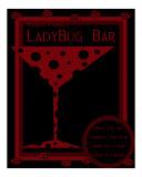 Ladybug Bar