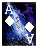 Poker Arts-Aces 37