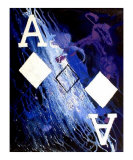 Poker Arts-Aces 39