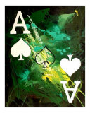 Poker Arts-Aces 46