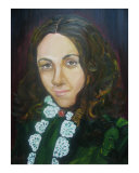 Author project - Elizabeth Barrett- Browning