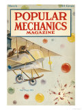 Popular Mechanics  March 1918