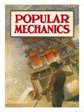 Popular Mechanics  February 1913