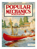 Popular Mechanics  September 1913