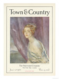 Town & Country  June 10th  1920