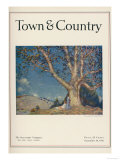 Town &amp; Country  September 10th  1916