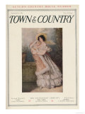 Town & Country  September 19th  1914