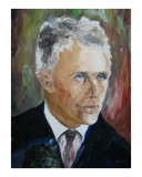 Author project - Robert Frost