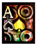 Ace Of Spades 1
