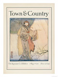 Town & Country  May 1  1916
