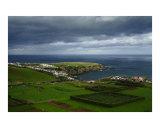Porto Formoso  Azores