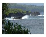 Hawaii:  Maui Coastline