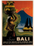 See Bali