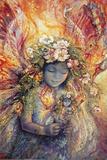The Fairy's Fairy