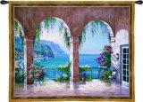 Mediterranean Arch