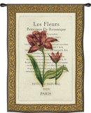 Les Fleurs II