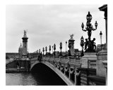 Le Ponte Alexandre III