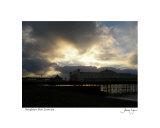 Brighton Pier at Sunrise