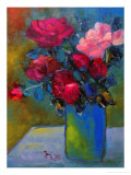 Splendid Roses