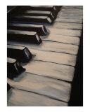 Piano Keys (4/4)