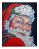 Santa Clause 2