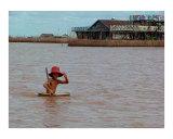 Lake Tonlesap  Cambodia