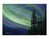 """""""Aurora Dream"""" c2005"""
