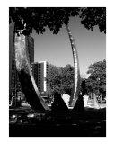 Hart Park Detroit