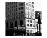 State Theatre Detroit