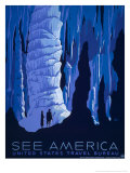 See America