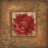 Sacred Rose II