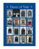 Doors of Yale