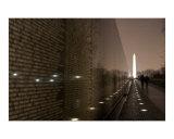 Vietnam Veterans Memeorial no-50