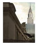 Landmarks: New York