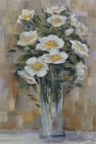 Rosie's Bouquet