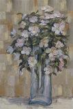 Greta's Bouquet