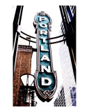 Portland's Schnitzer Theater