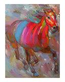 Crayola Horse 3