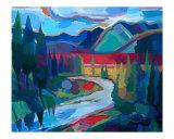 Crayola Creek