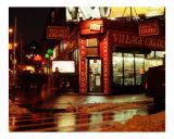 Cigar & Candy Shop  Greenwich Village  New York