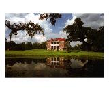 Drayton Hall  Charleston  SC