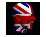 England Head 7