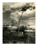 Korean War 1944